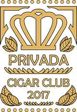 Privada Cigar Club